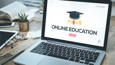 Photo of What Makes Online Education a Better Option For You?