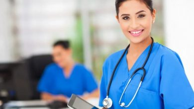 Photo of Best Courses In Nursing Care Possible With Pre Hire Assessments