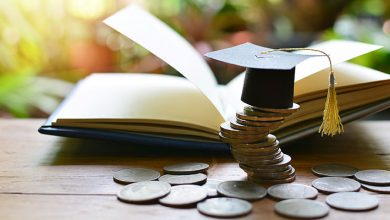 Photo of Education Loans – Help Shape Your Fate