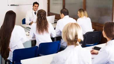 Photo of The most effective method to Choose The Right Health Care Courses For A Career