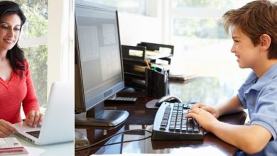 Photo of Uncertainty If Online Tutoring is Right For Your Kid? Fantasies Revealed!