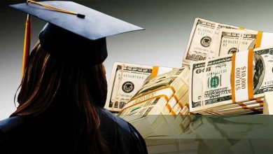 Photo of Student  Loan Options Exist Despite the Specter of Bad Credit