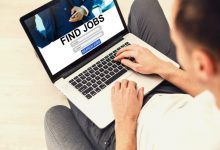 Photo of 6 Places to Go to Find Your Next Job