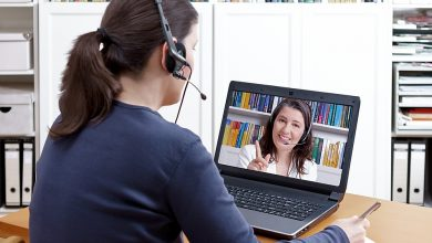 Photo of The Unique Benefits of Online Tutoring