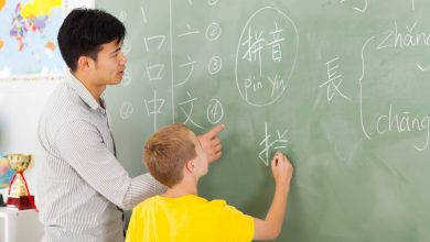 Photo of The Language Immersion Programs for Preschoolers – Is It Good or Bad