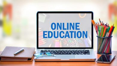 Photo of Online Education Eradicates Illiteracy All Across the Globe