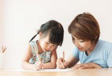 Photo of How to Help a Child Who is a Slow Learner