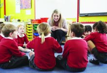 Photo of Understanding The Importance Of Math Enrichment For Primary School
