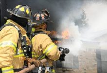 Photo of First Responder: Tips for a Happy Retirement